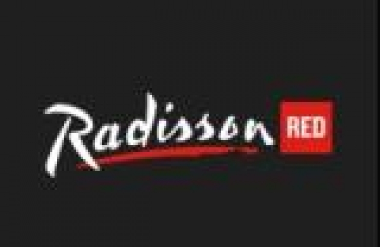 CARLSON REZIDOR REINFORCES PRESENCE IN INDONESIA