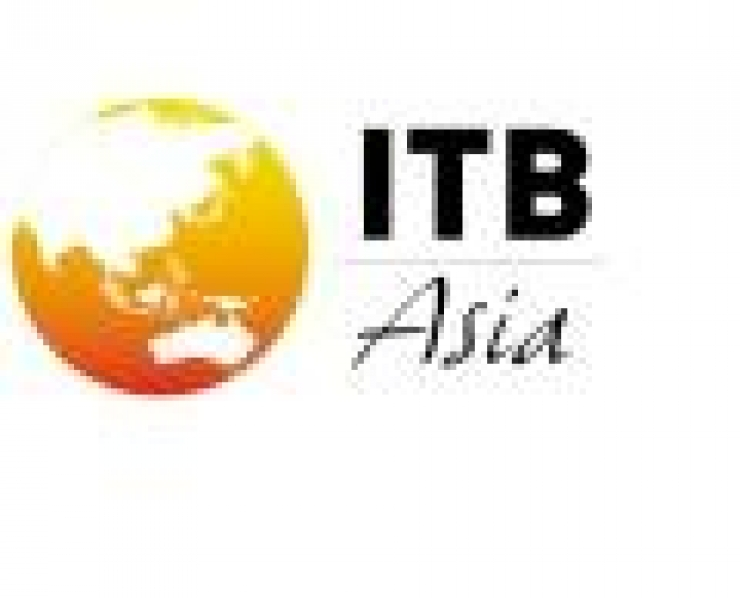 ITB ASIA ENHANCES 2015 CONFERENCE PROGRAMME