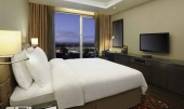 Hilton partners with Kalyani Group for DoubleTree by Hilton in Bangalore