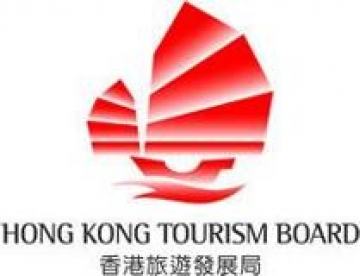 HONG KONG TRAVEL MISSION TO VISIT FOUR INDIAN CITIES