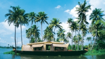 Kerala to launch promotional campaign for domestic market