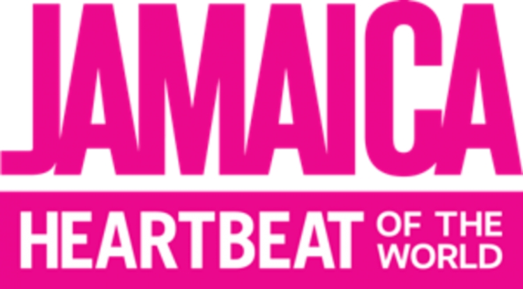 Jamaica Unveils New Brand Positioning Titled 'JAMAICA, Heartbeat of the World'