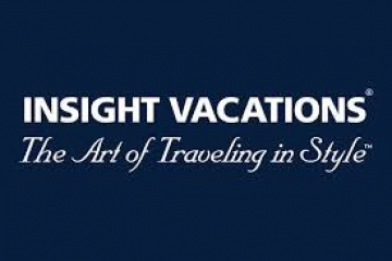 Insight Vacations launches Small Private Group Offerings
