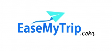 EaseMyTrip offers access to Airport Lounge services
