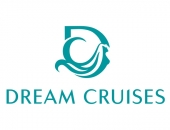 Discover The Luxury Of Dream Cruises - Phase 2