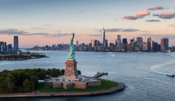 NYC & Co Announces Most Expansive Global Marketing Campaign