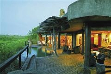 Mixing wildlife with luxury : A rising niche among adventurous Indians