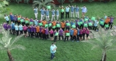ibis Styles Goa Calangute Completes One Year