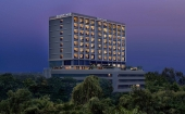 Courtyard by Marriott opens hotel in Ahmedabad