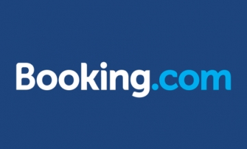 Booking.com reaches 1.4 lakh listings in 'Alternative Accommodation' in India