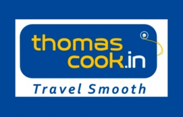Thomas Cook India acquires DEI
