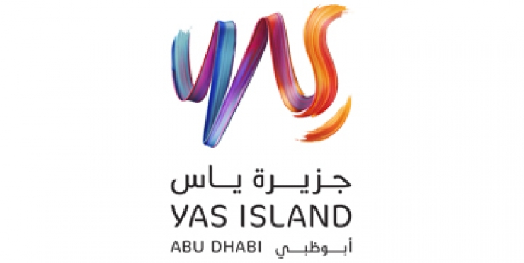 Yas Island : A Holiday Destination Like No Other