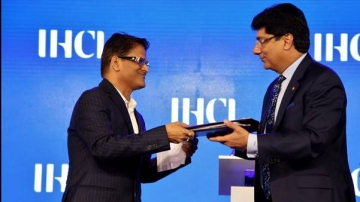 IHCL to open property in Ahmedabad