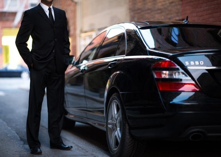 Avis India launches Chauffeur Drive services for India outbound