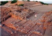 Dholavira Becomes 40th World Heritage Site of India