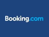 Booking.com introduces health and safety feature
