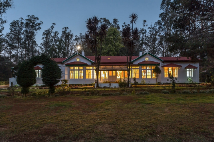 SaffronStays eyes South India market for expansion