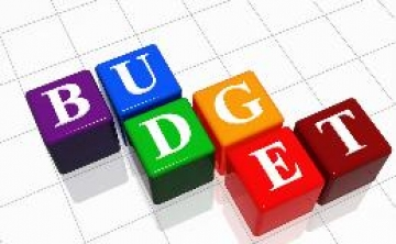 Industry expects sops from Budget 2013-14