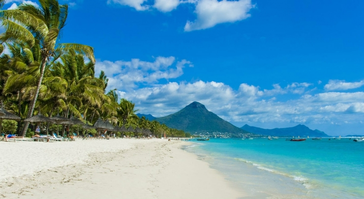 Mauritius is looking at 120,000 Indian travellers by 2020
