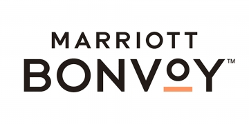 Marriott Bonvoy announces new experiences in APAC