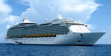 Royal Caribbean expands sailings from Singapore