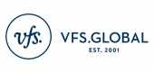 VFS Global bags global visa contract for the Netherlands