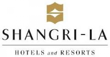 SHANGRI-LA RENEWS CONTRACT WITH ONYX PAYMENTS
