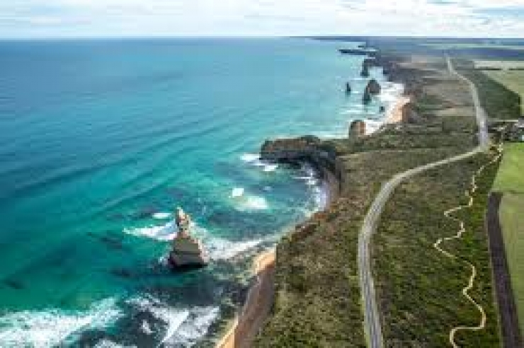 New ecotourism attraction introduced at Great Ocean Road