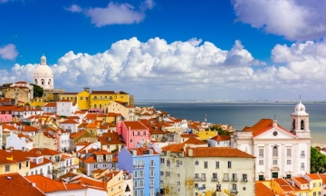 Portugal looks to increase arrivals from India