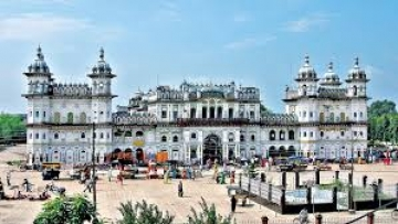 Indo-Nepal Tourism Forum to be set up for tourism promotion: Alphons