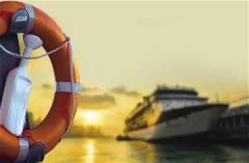 CRUISE TOURISM: CHALLENGES AND OPPORTUNITIES GALORE