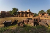 India Gets 39th World Heritage Site
