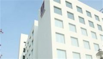 Lemon Tree Hotels acquires The Clarion hotel in Bengaluru
