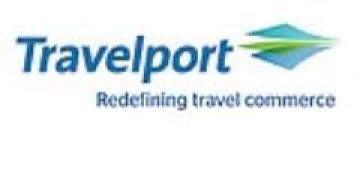 JEJU AIR AND TRAVELPORT ANNOUNCE NEW GLOBAL AGREEMENT