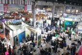 SATTE 2020 announces strong conference line-up