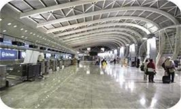 MIAL set to welcome several airlines in the year 2013