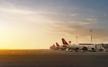 Air Arabia records surge in passenger numbers