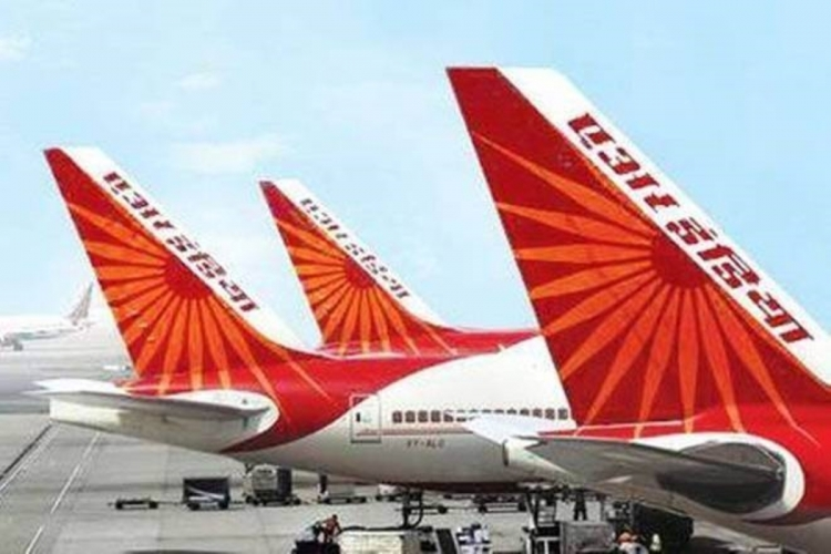 TAAI Alleges Air India Plays Dirty with Travel Agents