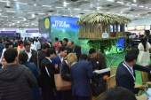 SATTE 2020 witnesses renewed interest from existing and new exhibitors