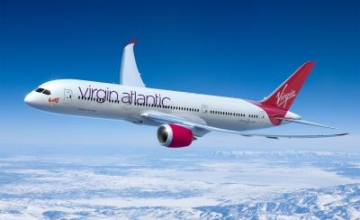Virgin Atlantic Partners with TCS to Power Recovery and Transformation-led Growth