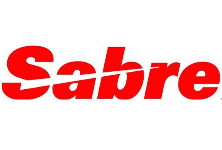 Sabre to acquire Farelogix