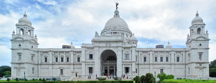 West Bengal gears up to promote tourism