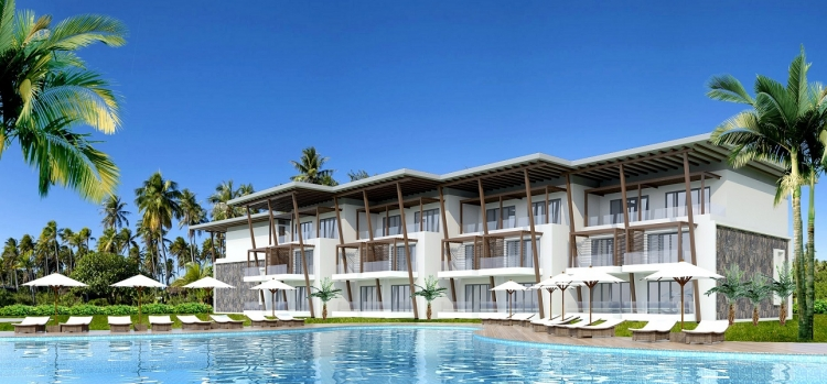 Avani to debut in Mauritius