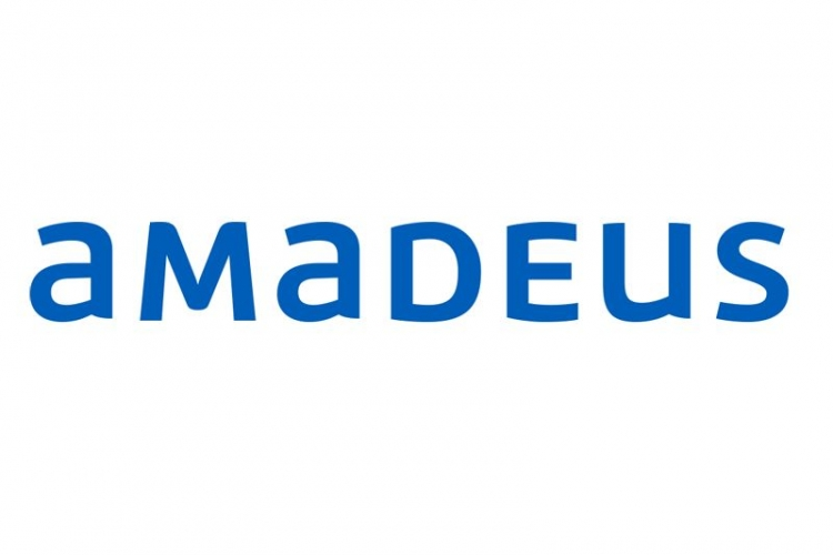 Amadeus achieves level 3 certification on new NDC standard