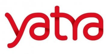 Yatra to acquire ATB to strengthen corporate travel biz