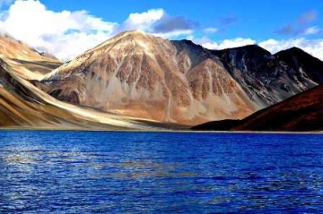 J&K and Ladakh can emerge as the greatest tourist destination