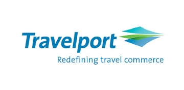 Travelport to be acquired by Siris Capital and Evergreen
