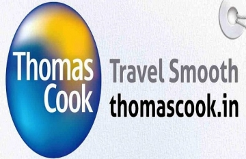 Thomas Cook India sees 27% growth in Forex demand