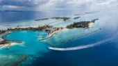 Accor Announces the Signing of SO/Maldives