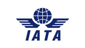 IATA and ICS call on governments to facilitate crew changes